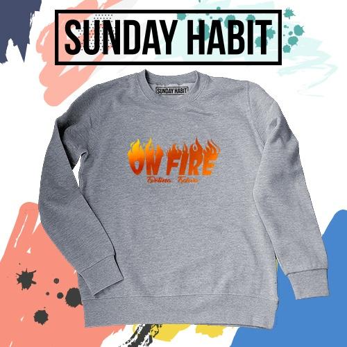 on-fire-tsveti