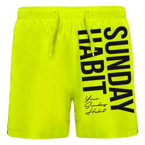 sunday-habit-swimwear-yellow