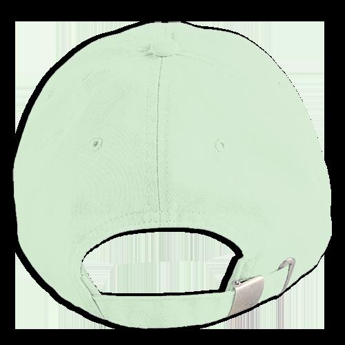 back-dad-cap