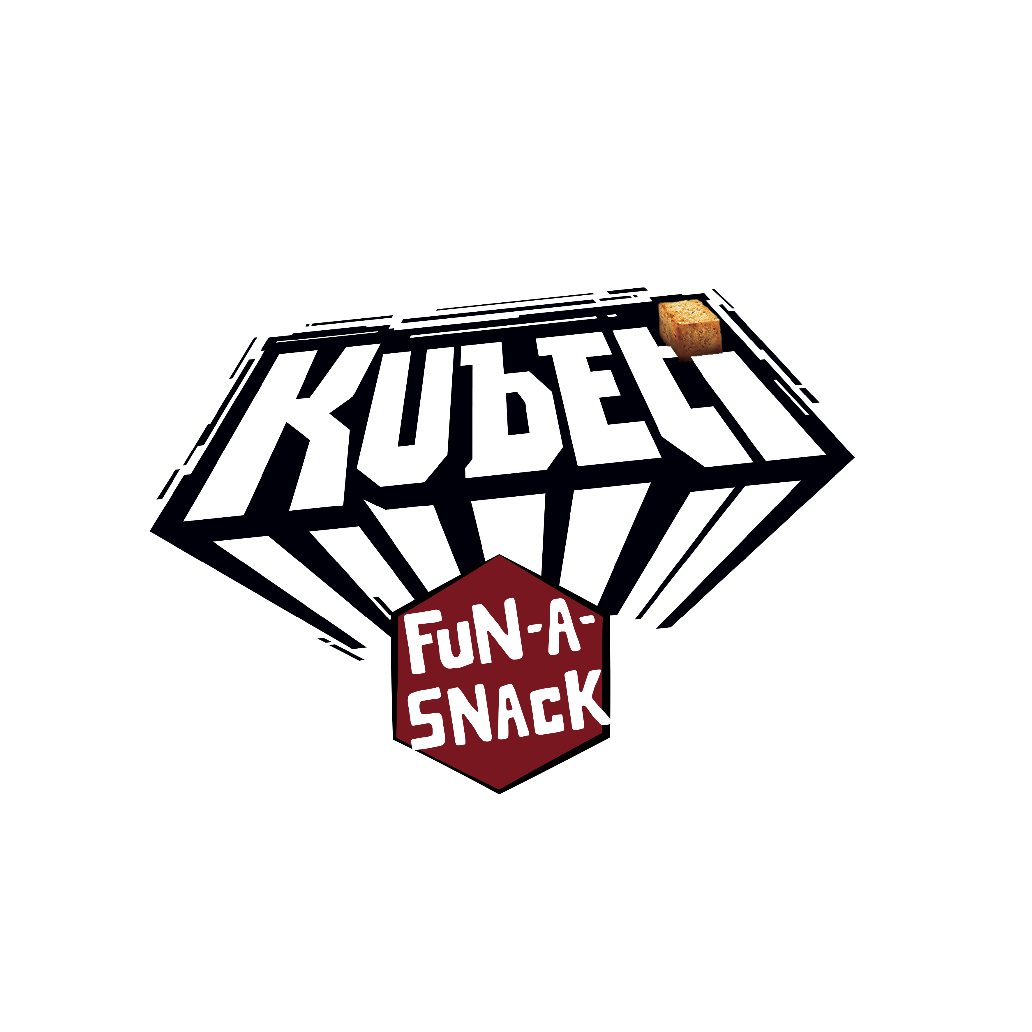 kubeti_primary_logo-copy