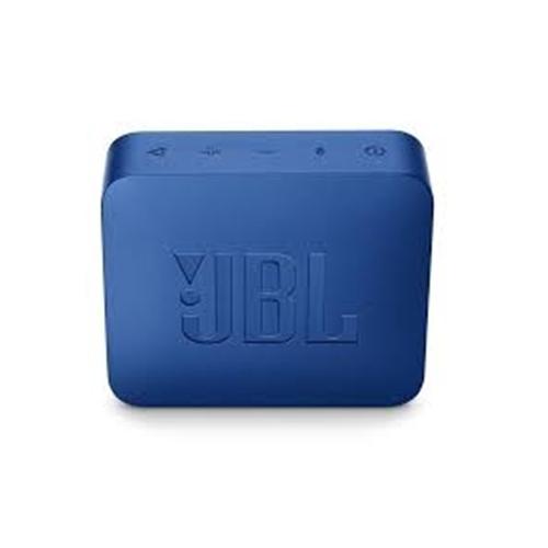 jbl12blue
