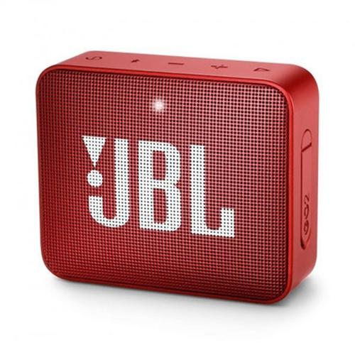 jbl13red