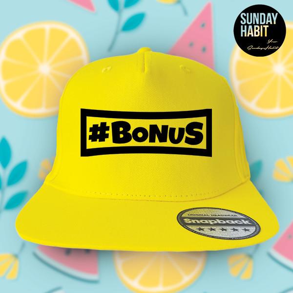 bonus-yellow-cp