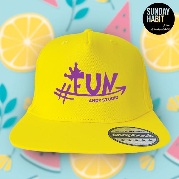 fun-yellow-cp