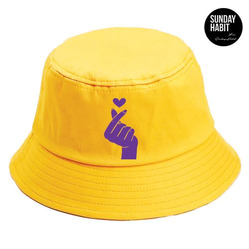 yellow-bucket-hat