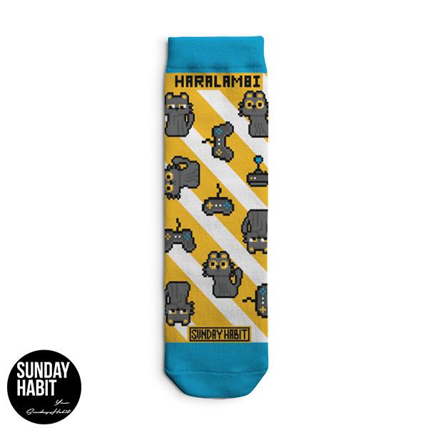 socks-2