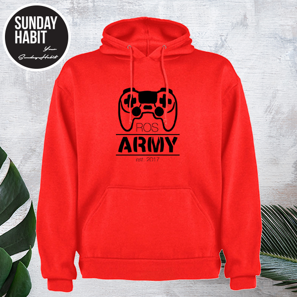 ros-army-red-h60
