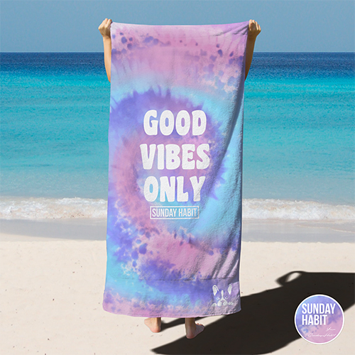 low-tiedye-beach-towel-mock-up