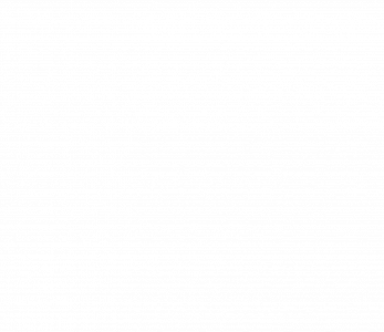 BUNDLE: КНИГА с автограф 'Айде БГ – ЗАД КАДЪР + Чаша ЗАД КАДЪР