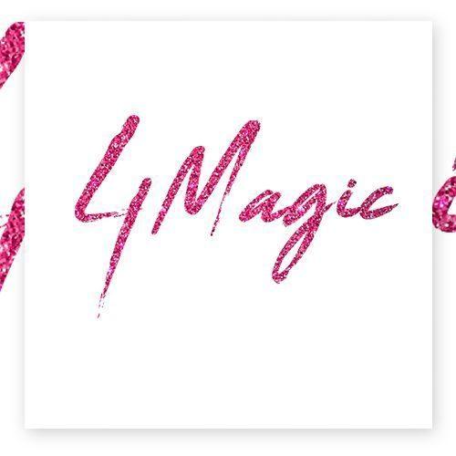 4 magic суичър