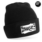 Charlie Tanev зимна шапка