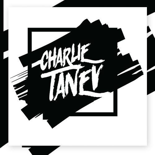 Charlie Tanev