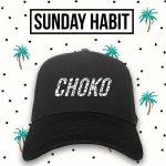 Чоко шапка
