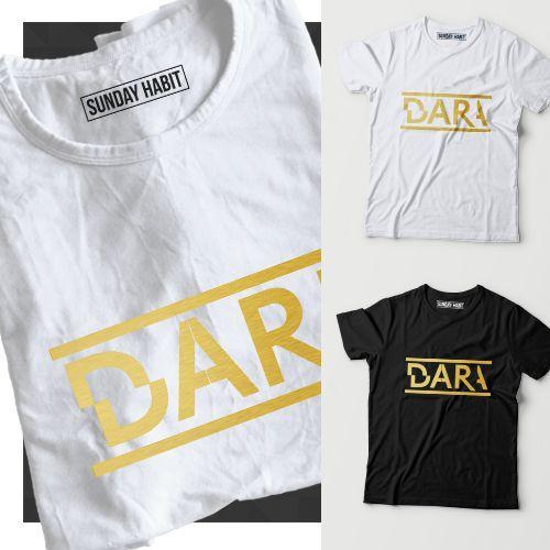 Dara gold