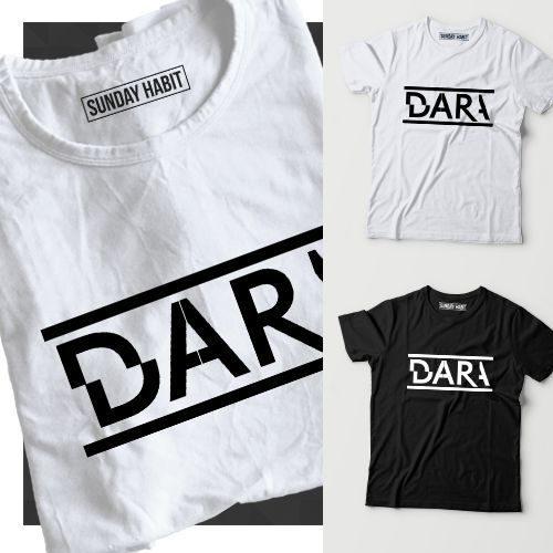 Dara logo