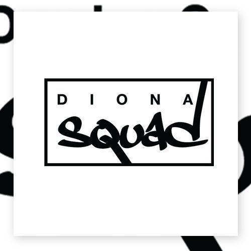 Diona Squad