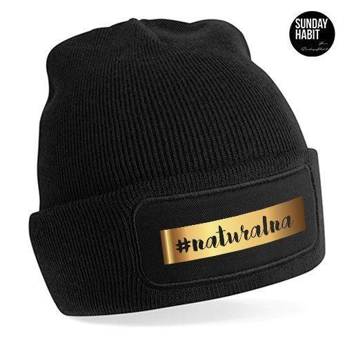 #nestandartna зимна шапка