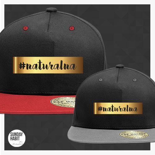 #nestandartna шапка