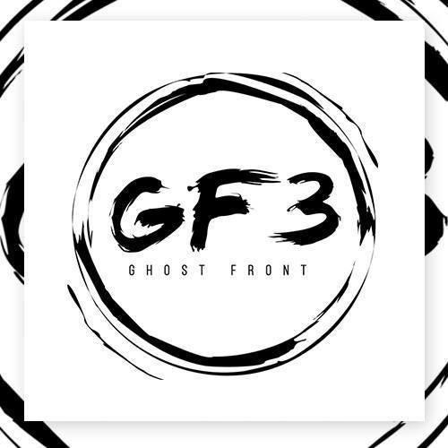 GHF суичър