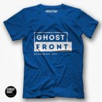 Ghost Front