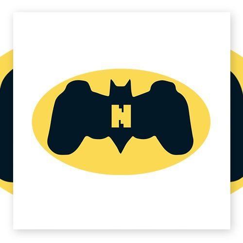 BatGamer