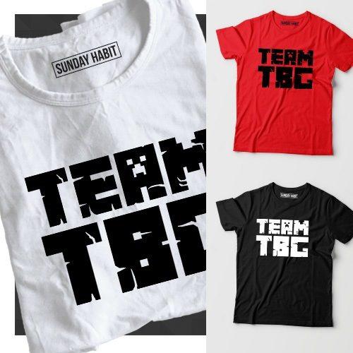 Team TBG