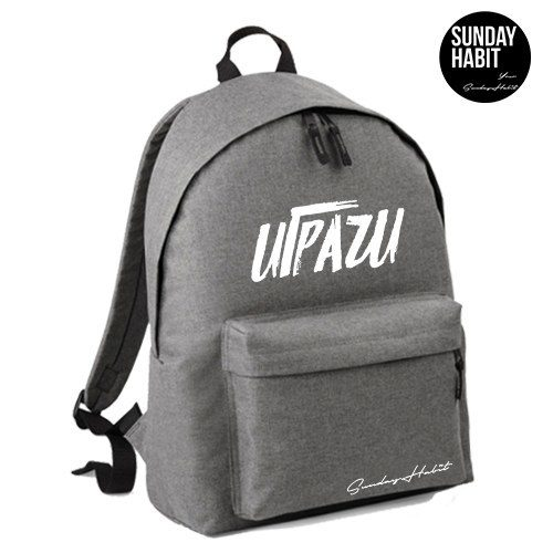 IGRACHI BRUSH Backpack