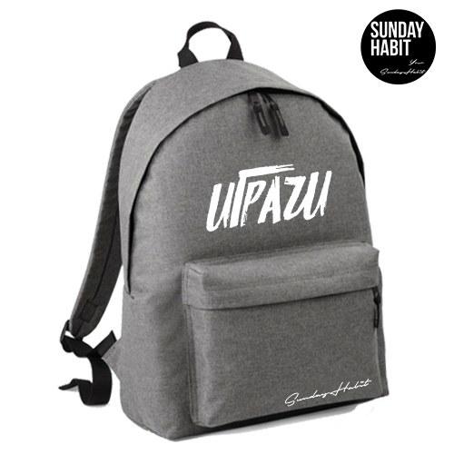 IGRACHI BRUSH Backpack
