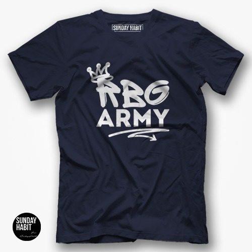 RBG Army