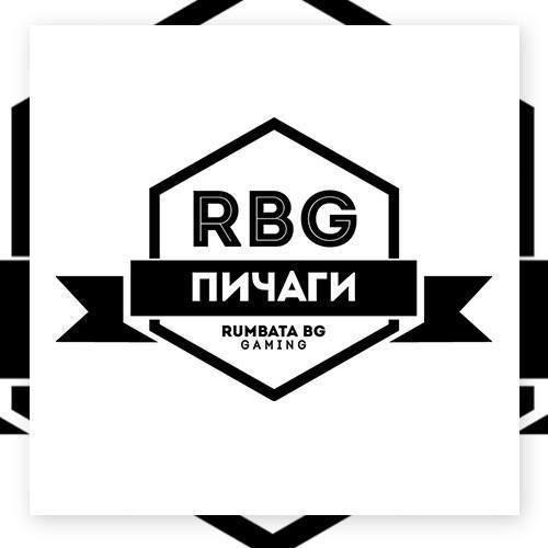 RBG Пичаги суичър