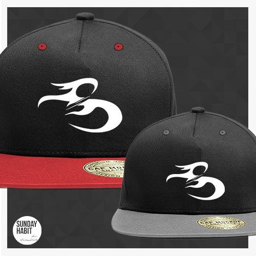 Лого  шапка