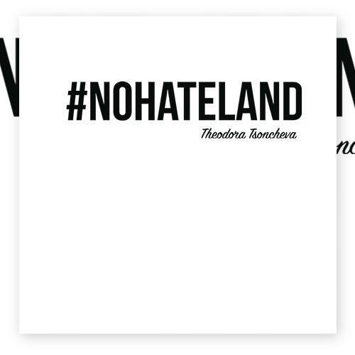 #NOHATELAND white