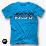 No lifer